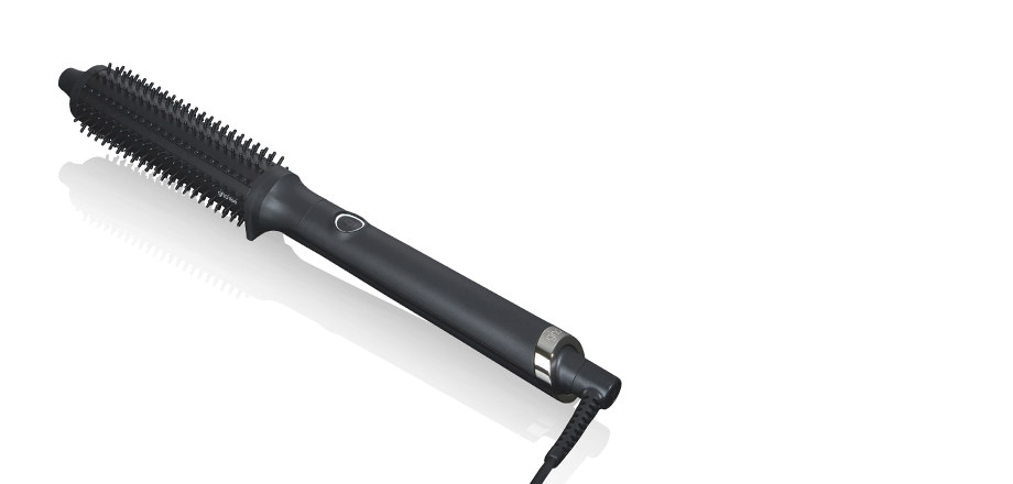 ghd rise™ volumising hot brush
